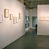 A.I.R. Gallery