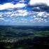 Appalachian Trail MA