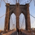 bBrooklyn Bridge