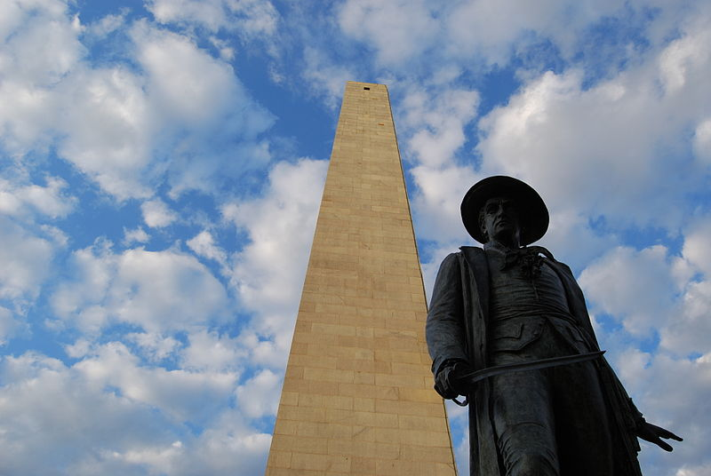 bunker hill jewish single men Less than a month after the battle of bunker hill, the continental congress proclaimed a day of public humiliation, fasting and prayer, as john adams wrote to his wife, abigail, july 12, 1775.