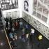Cape Town Holocaust Centre