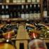 Coolidge Corner Wine & Spirits