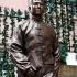 Dr Sun Yat Sen Museum