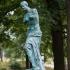 Ekebergparken Sculpture Park