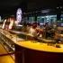 Free Cafe Harimaya Station