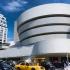 Guggenheim Museum New York
