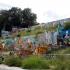 Hope Outdoor Gallery (Graffiti Park)