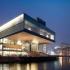 Institute of Contemporary Art (ICA) Boston