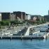 Islands Brygge Havnebadet