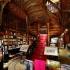 Lello Bookshop