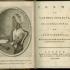 Massachusetts Historical Society
