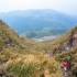 Mount Qixing