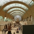 Musee D\'Orsay