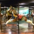 Museum Of Childhood Edinburgh
