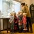 Museum of Decorative Arts and Design Oslo