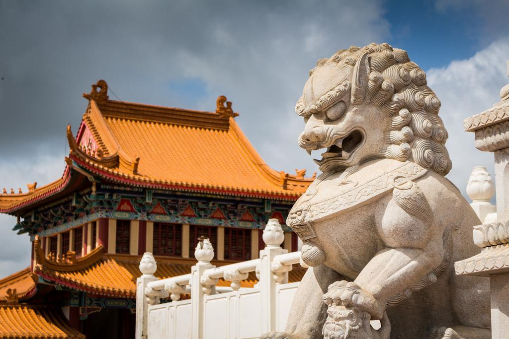 Tainan - Wikipedia