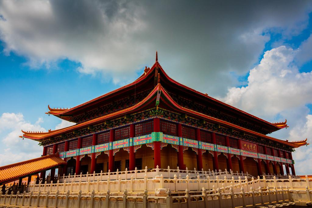 Zen - Wikipedia