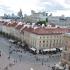 Royal Route Warsaw