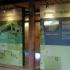 San Cristobal Interpretation Center