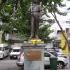 Silpa Bhirasri Memorial & Museum