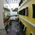 Sir Robert Ho Tung Library