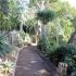 St. Martin Gardens