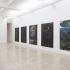 Stevenson Gallery Cape Town