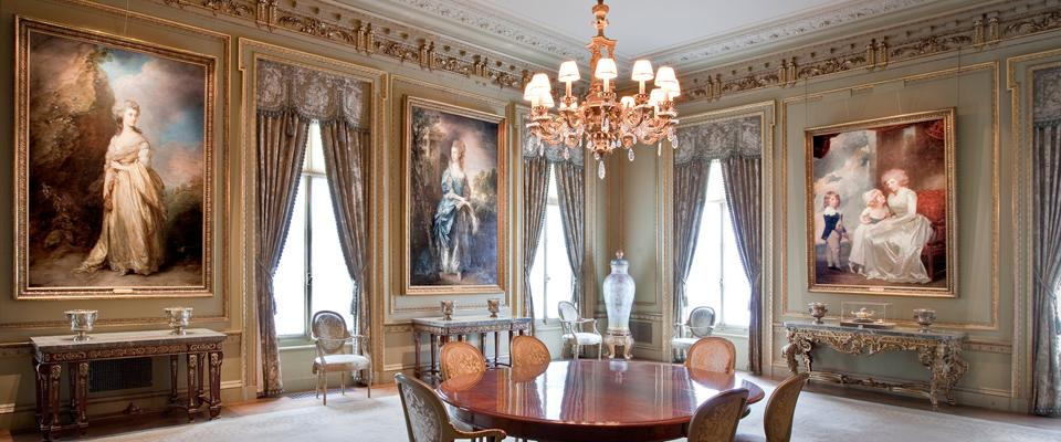 Image result for frick collection new york