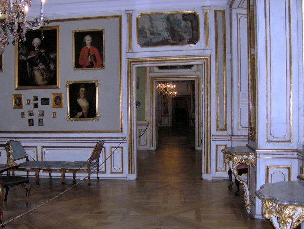 koncertsteder København musikhistorie museum
