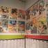 Toei Animation Gallery
