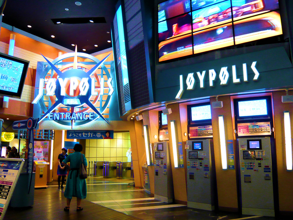 tourist map of new york with Unlimited Rides At Tokyo Joypolis on Vermont in addition New york likewise Shuttle Bus 555 also Pleiku likewise File London proposed districts I.