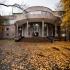 ZIL Culture Centre