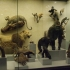 Zurich Zoological Museum