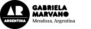 Ambassador: Argentina