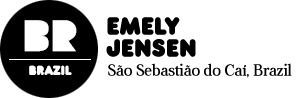 Ambassador: Brazil