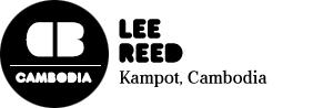 Ambassador: Cambodia