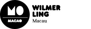Ambassador Macau Wilmer Ling