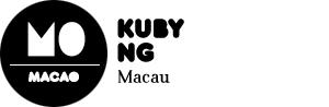 Ambassador Macau Kuby Ng