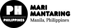 Ambassador: Philippines