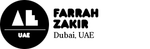 Ambassador UAE