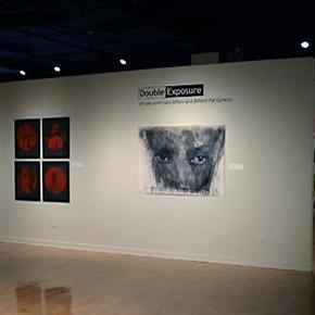 DePaul University Art Museum