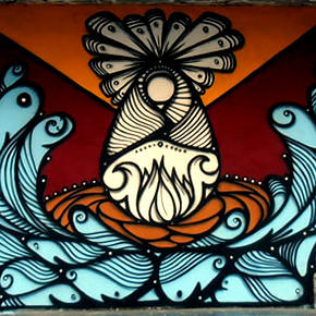 Hazul - Street Art
