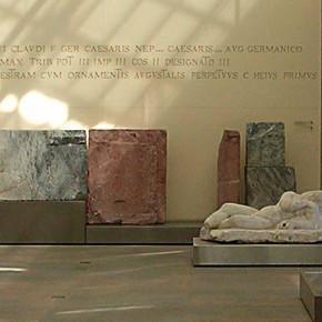 Roman Theater Museum