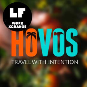 Hovos