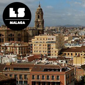 Pancho Malaga Walking Tours