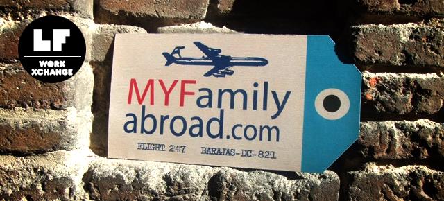 Free Room And Board For Volunteer Work In Spain