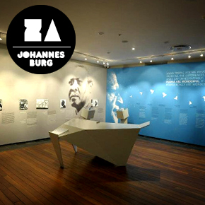 Peacemaker Museum