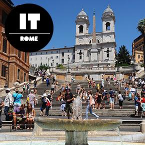 PiazzaDiSpagna_Thumb