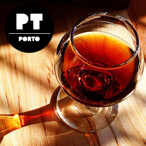 Porto Wine Museum