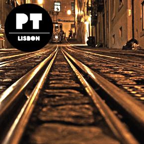 Shortcutz Lisbon